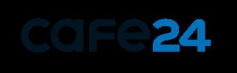 Cafe24_logo