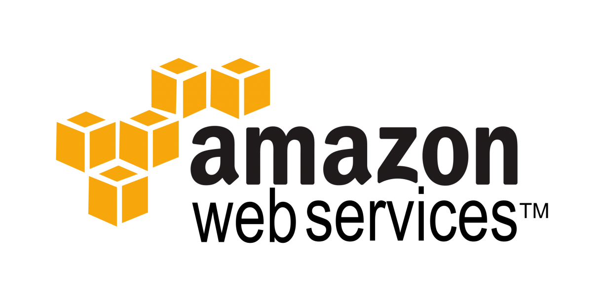 kisspng-amazon-web-services-amazon-com-logo-amazon-cloudfr-selamat-datang-quest-ventures-5b80da06695b80.0121922415351710784316