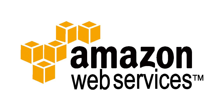 kisspng-amazon-web-services-amazon-com-logo-amazon-cloudfr-selamat-datang-quest-ventures-5b80da06695b80.0121922415351710784316