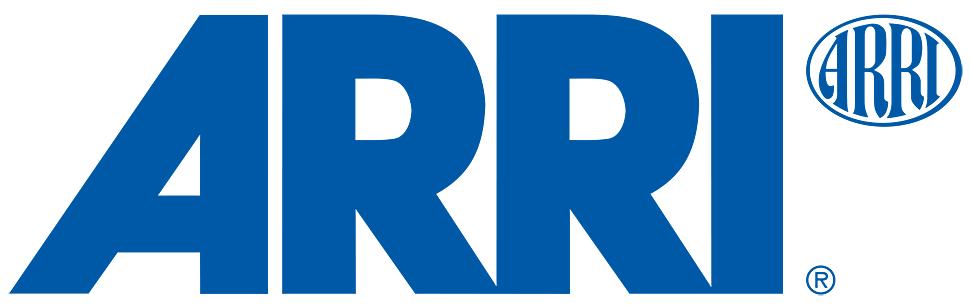kisspng-arri-logo-cinema-film-munich-5b1f5bf724dad7.613387891528781815151