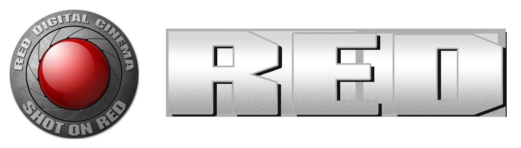 kisspng-red-digital-cinema-camera-company-arri-alexa-logo-5b034e6c4777a2.5719841315269433402927