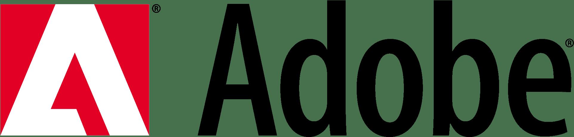 toppng.com-adobe-logo-png-transparent-background-adobe-logo-1923x461-1