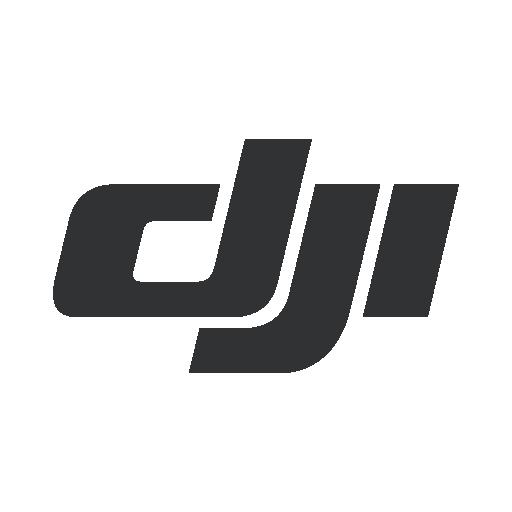 toppng.com-dji-logo-vector-512x512-1